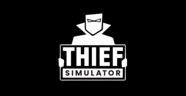 thief simulator baslangic rehberi