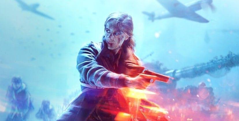 Battlefield 5 Rehberi – İpuçları, Taktikler