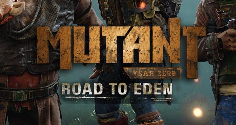 Mutant Year Zero Road to Eden – Başlangıç Rehberi, Taktikleri
