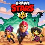 brawl stars baslangic rehberi