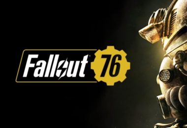 fallout 76 hizli seviye atlama rehberi