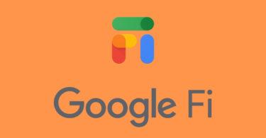 google fi nedir nasil kullanilir