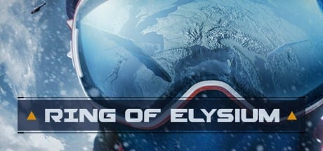 ring of elysium baslangic rehberi