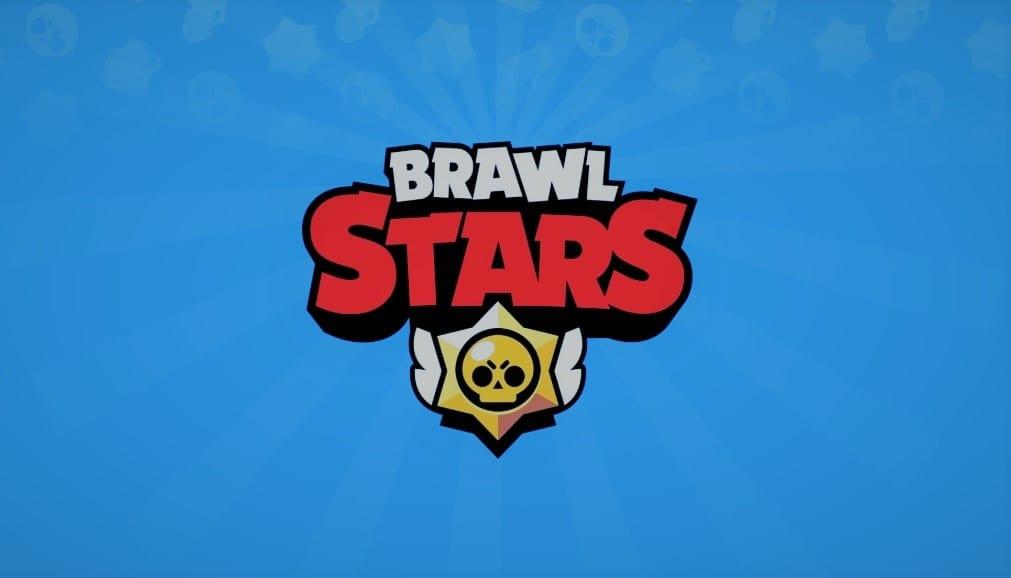 Brawl Stars – Elmas & Altın Nasıl Kazanılır?