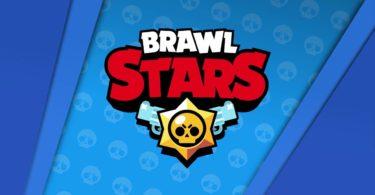 brawl stars en iyi karakterler nelerdir