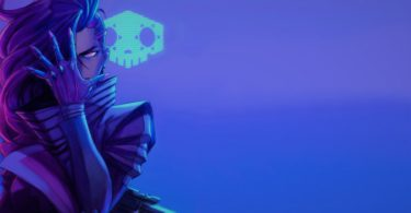 overwatch baslangic rehberi taktikleri