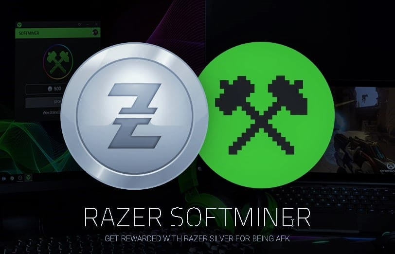 Razer Softminer Nedir, Nasıl Kullanılır, Ne İşe Yarar?