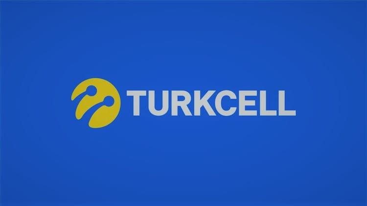 turkcell hizli giris nedir nasil yapilir