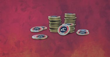 apex legends apex coins legend tokens kazanma