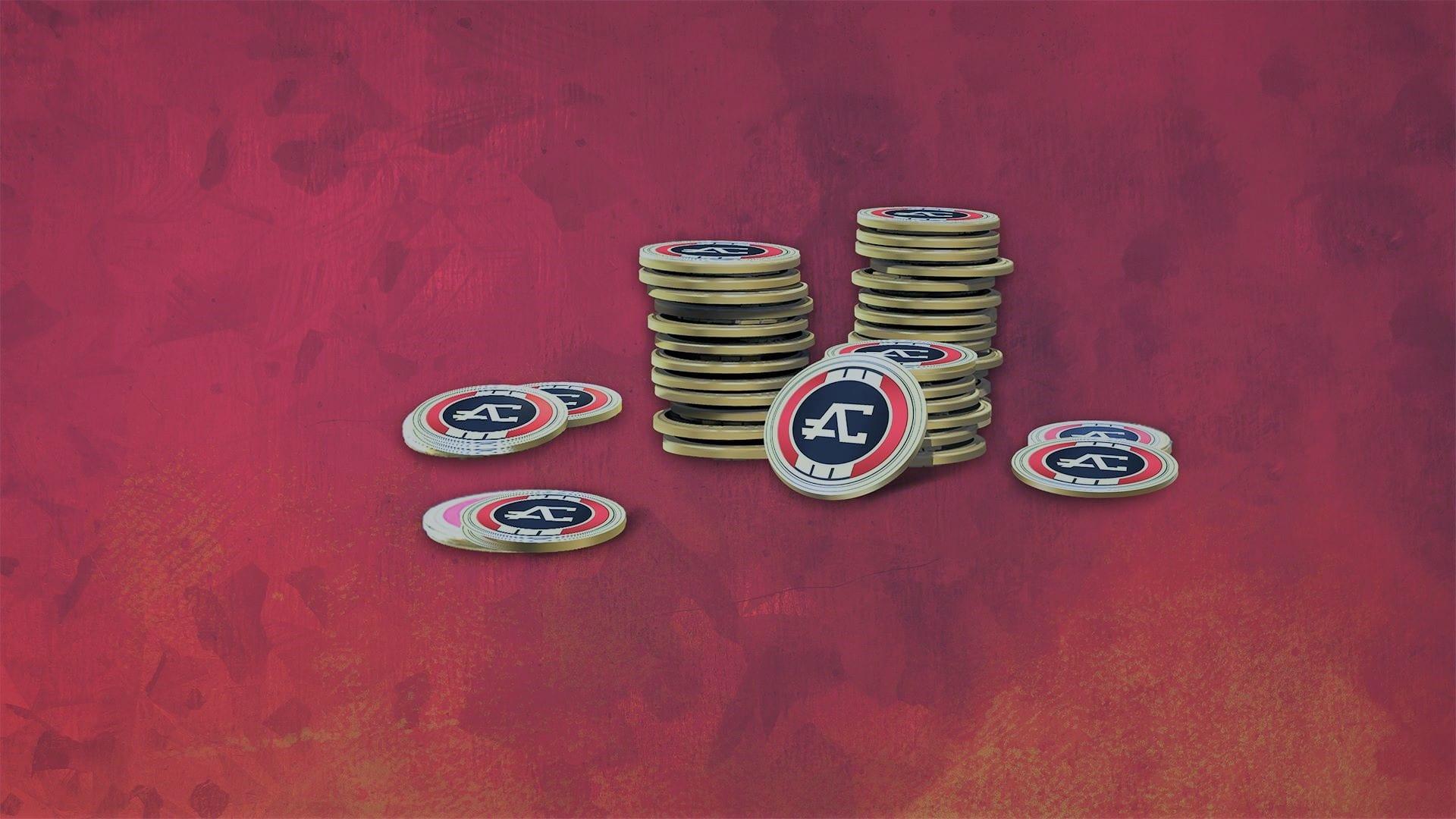 Apex Legends – Apex Coins, Legend Tokens Nasıl Kazanılır?