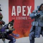 apex legends baslangic rehberi taktikleri