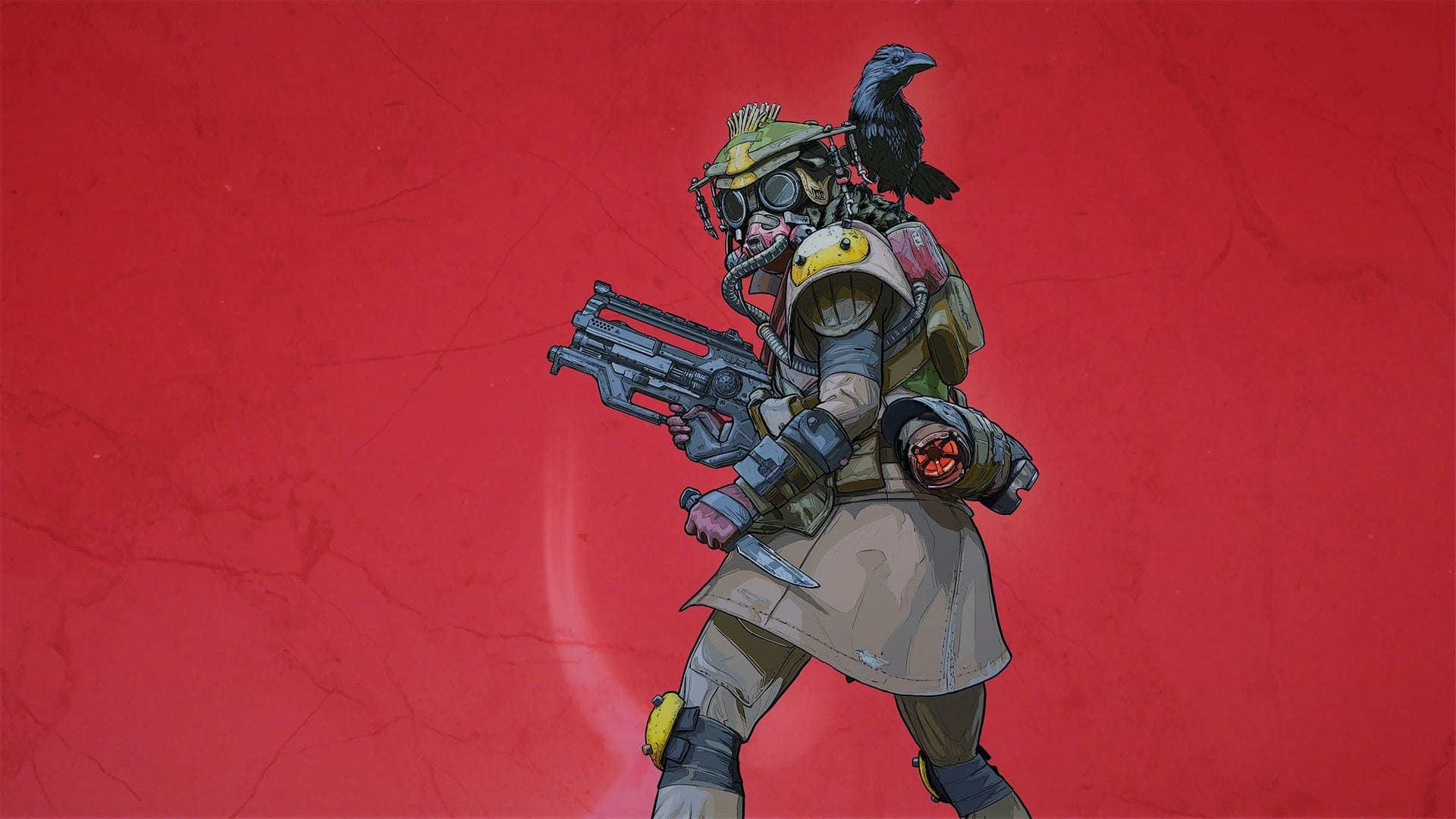 apex legends battle pass - HD 1920×1080