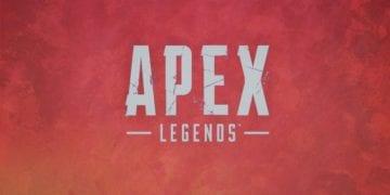 apex-legends-haritasi-en-iyi-loot-yerleri