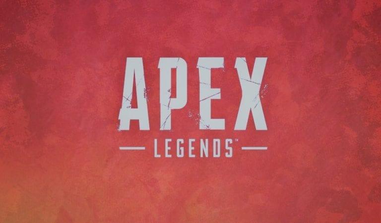 Apex Legends Haritası – En İyi Loot Yerleri Nelerdir?
