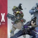 apex legends kontrol tuslari rehberi
