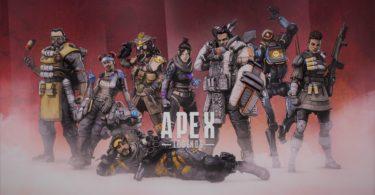 apex legends oynayanlarin yasadigi 10 durum