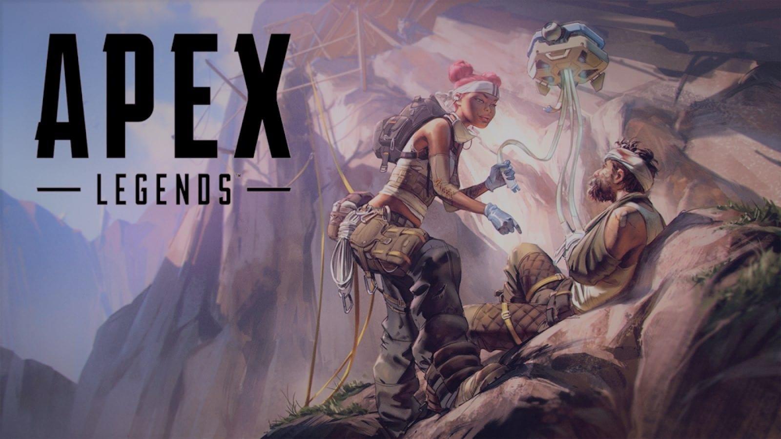 apex legends sorunlari hatalari cozumleri