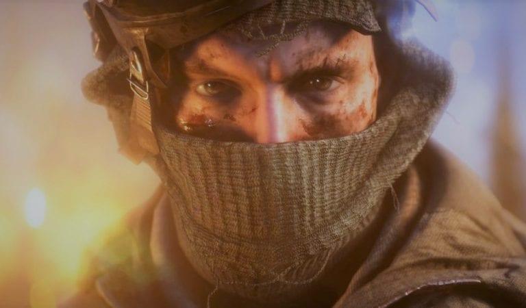 Battlefield 5 Firestorm – Başlangıç Rehberi, Taktikleri