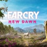 far cry new dawn baslangic rehberi