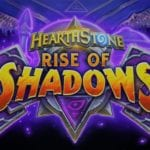 hearthstone hall of fame rehberi