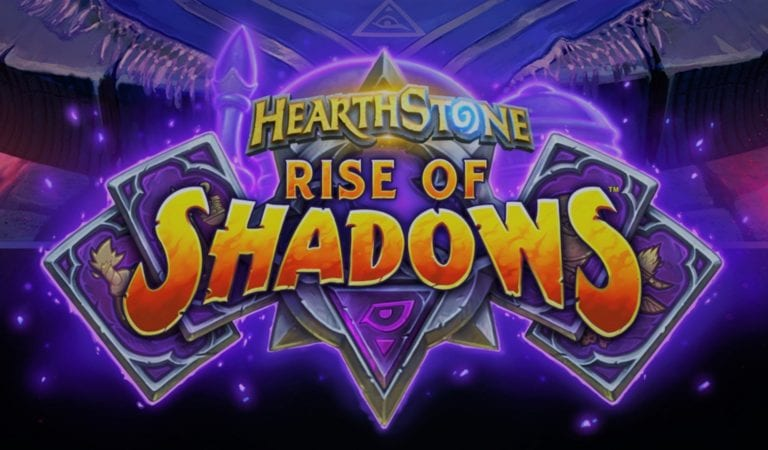 Hearthstone – Hall of Fame Rehberi 2019
