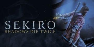 sekiro shadows die twice baslangic rehberi