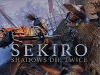 sekiro shadows die twice hizli seviye atlama rehberi