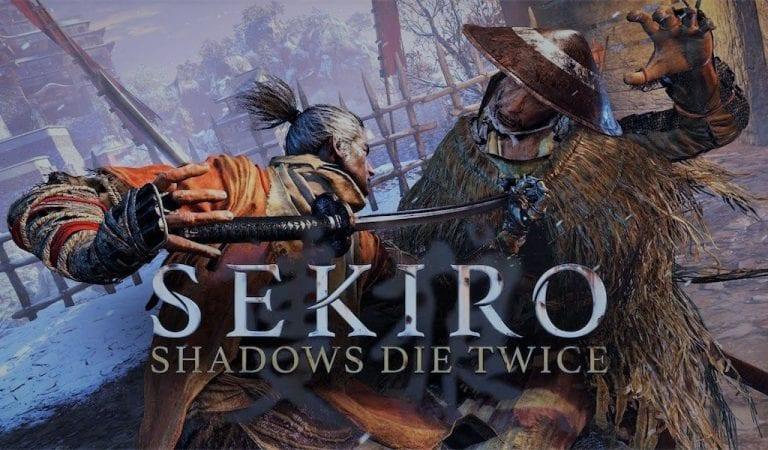 Sekiro Shadows Die Twice – Hızlı Seviye Atlama Rehberi