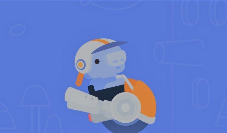 Discord Nitro – Özellikleri Nedir, Ne İşe Yarar, Nasıl Alınır?