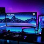 en iyi oyuncu monitorleri nelerdir