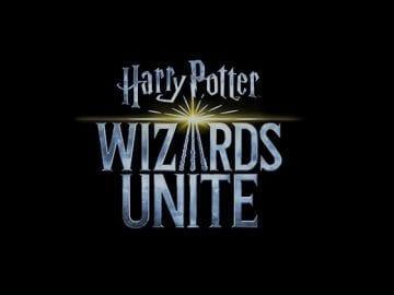 harry potter wizards unite nedir ne zaman cikacak
