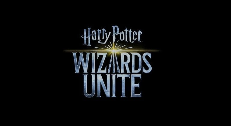 Harry Potter Wizards Unite – Nedir, Ne Zaman Çıkıyor?