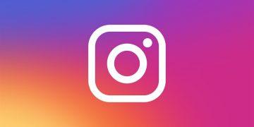 instagram sorunlari hatalari cozumleri