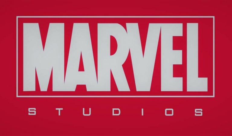 Marvel Sinematik Evreninin Hangi Kötü Karakterisin?