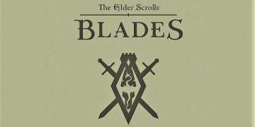 the elder scrolls blades baslangic rehberi taktikleri