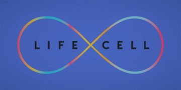 turkcell lifecell coknet nedir nasil oynanir