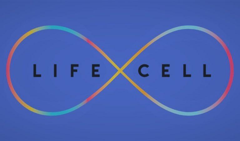 Turkcell Lifecell Çok Net – Nedir, Nasıl Oynanır?