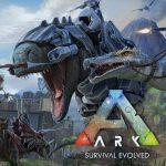ark survival evolved baslangic rehberi taktikleri