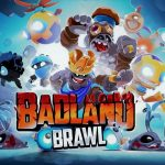 badland brawl baslangic rehberi taktikleri