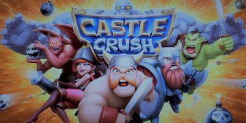 castle crush baslangic rehberi taktikleri