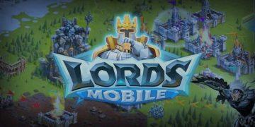 lords mobile baslangic rehberi
