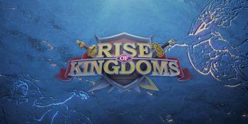 rise of kingdoms en iyi medeniyetler nelerdir