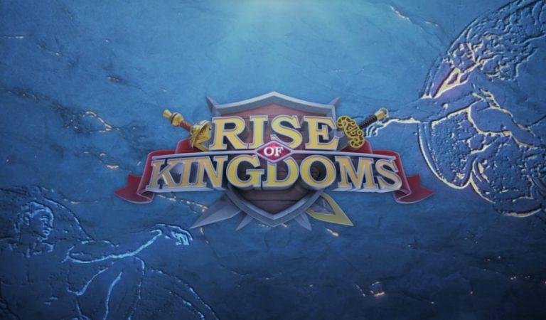 Rise of Kingdoms – En İyi Medeniyetler, Uluslar Nelerdir?