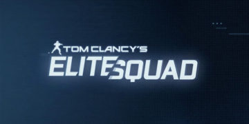 Tom Clancy's Elite Squad nedir