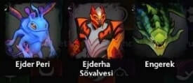 dota-underlords-ejderha