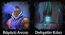 dota-underlords-iblis-avcisi