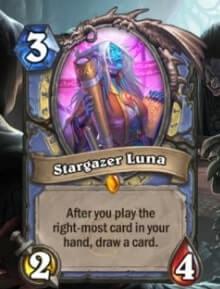 hearthstone-en-iyi-legendary-kartlar-stargazer-luna