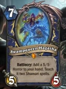hearthstone-en-iyi-legendary-kartlar-swampqueen