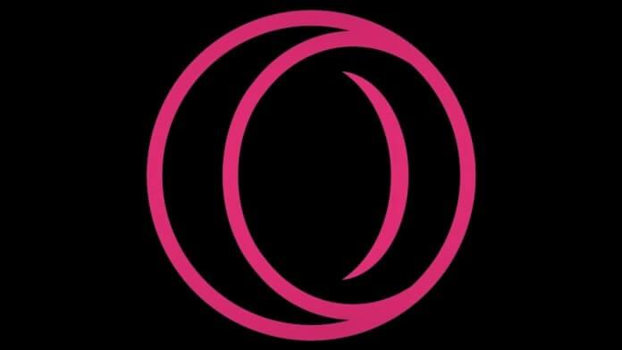 Opera GX – Nedir, Nasıl Kullanılır?