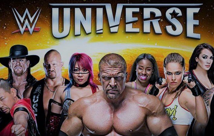 WWE Universe – Başlangıç Rehberi, Taktikleri